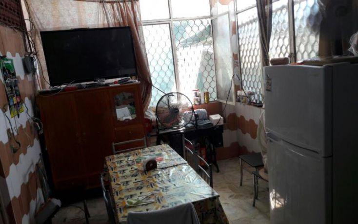 Foto de casa en venta en 1 1, bellavista, acapulco de juárez, guerrero, 1821212 no 01