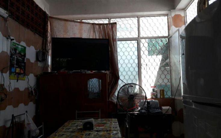 Foto de casa en venta en 1 1, bellavista, acapulco de juárez, guerrero, 1821212 no 02