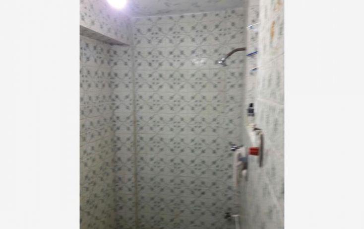 Foto de casa en venta en 1 1, bellavista, acapulco de juárez, guerrero, 1821212 no 04