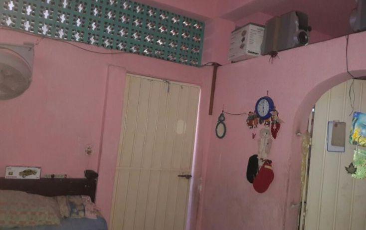 Foto de casa en venta en 1 1, bellavista, acapulco de juárez, guerrero, 1821212 no 05