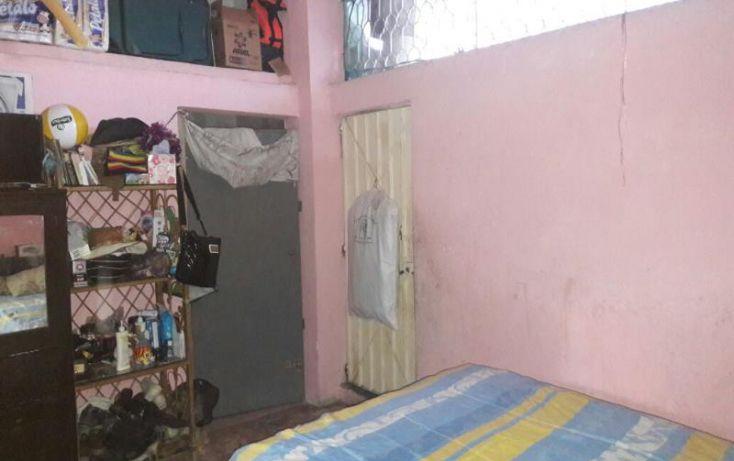 Foto de casa en venta en 1 1, bellavista, acapulco de juárez, guerrero, 1821212 no 07