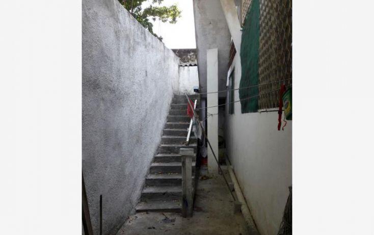 Foto de casa en venta en 1 1, bellavista, acapulco de juárez, guerrero, 1821212 no 08