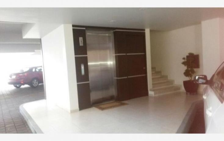 Foto de departamento en venta en 1 1, bosque camelinas, morelia, michoacán de ocampo, 894401 no 07