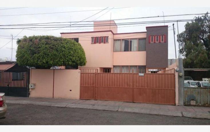 Foto de casa en venta en 1 1, bugambilias, querétaro, querétaro, 1780330 no 01