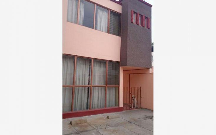 Foto de casa en venta en 1 1, bugambilias, querétaro, querétaro, 1780330 no 02