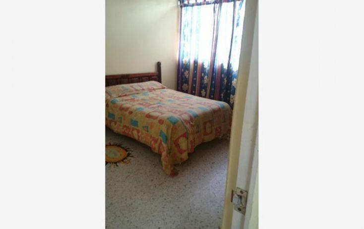 Foto de casa en venta en 1 1, bugambilias, querétaro, querétaro, 1780330 no 03