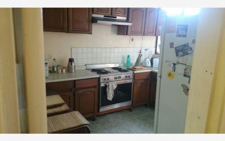 Foto de casa en venta en 1 1, bugambilias, querétaro, querétaro, 1780330 no 04
