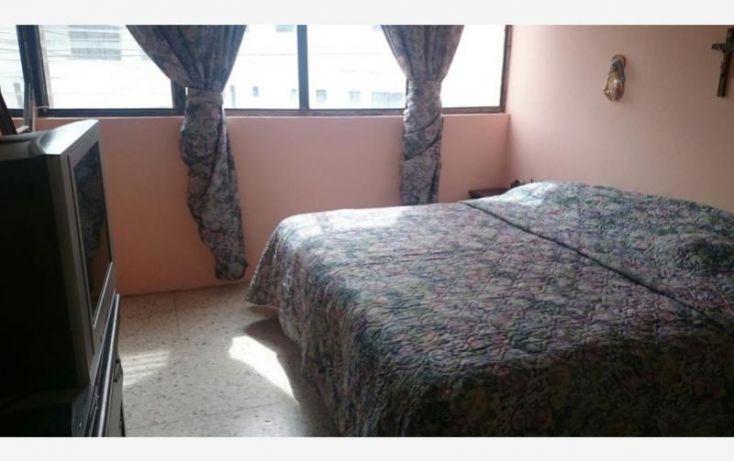 Foto de casa en venta en 1 1, bugambilias, querétaro, querétaro, 1780330 no 06