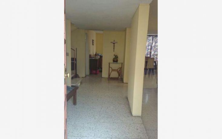 Foto de casa en venta en 1 1, bugambilias, querétaro, querétaro, 1780330 no 08