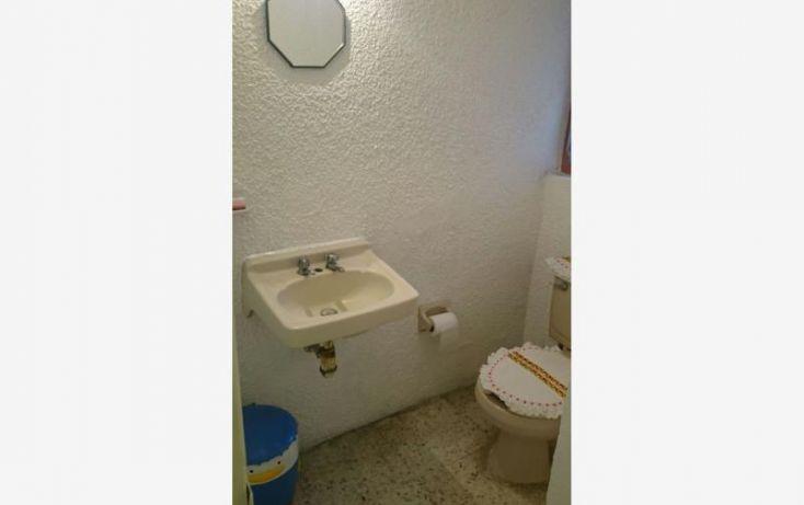 Foto de casa en venta en 1 1, bugambilias, querétaro, querétaro, 1780330 no 09