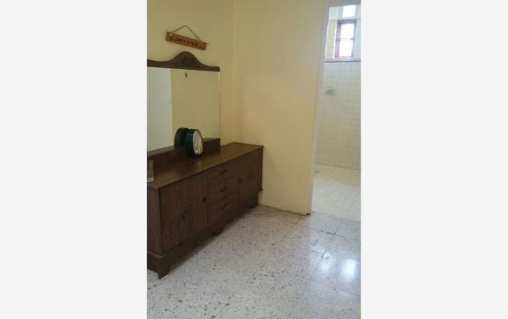 Foto de casa en venta en 1 1, bugambilias, querétaro, querétaro, 1780330 no 11
