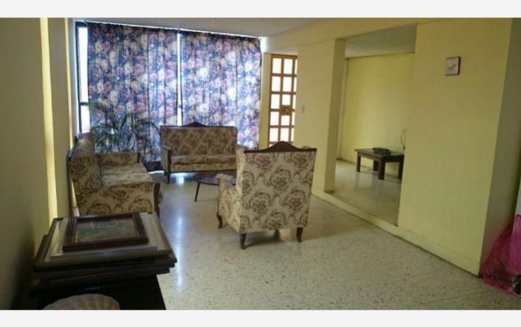 Foto de casa en venta en 1 1, bugambilias, querétaro, querétaro, 1780330 no 12