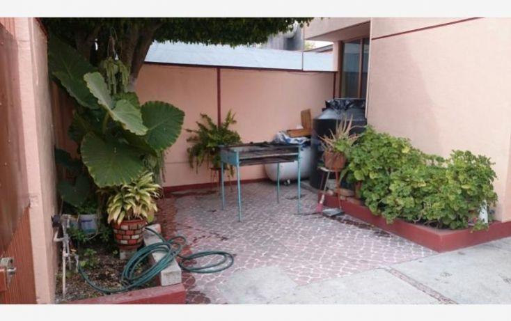 Foto de casa en venta en 1 1, bugambilias, querétaro, querétaro, 1780330 no 13