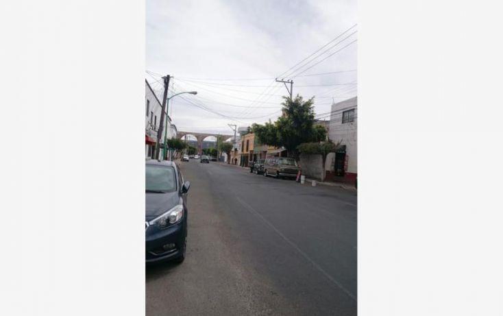 Foto de casa en venta en 1 1, bugambilias, querétaro, querétaro, 1780330 no 15
