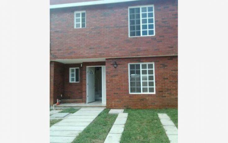 Foto de casa en venta en 1 1, bugambilias, tuxtla gutiérrez, chiapas, 1399125 no 01