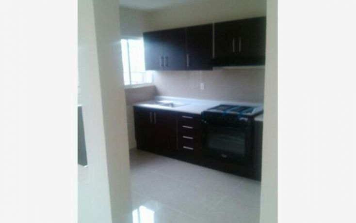 Foto de casa en venta en 1 1, bugambilias, tuxtla gutiérrez, chiapas, 1399125 no 02