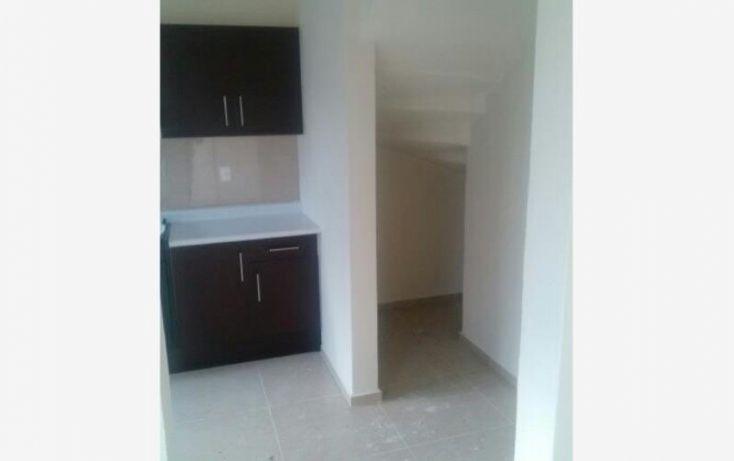 Foto de casa en venta en 1 1, bugambilias, tuxtla gutiérrez, chiapas, 1399125 no 03