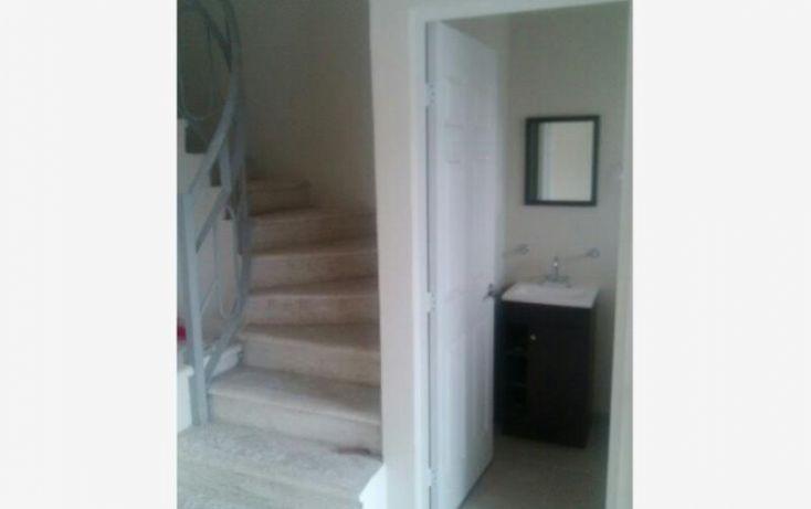 Foto de casa en venta en 1 1, bugambilias, tuxtla gutiérrez, chiapas, 1399125 no 04