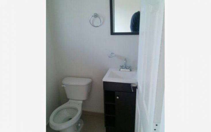 Foto de casa en venta en 1 1, bugambilias, tuxtla gutiérrez, chiapas, 1399125 no 05
