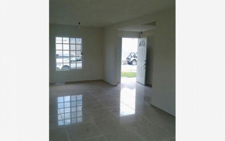 Foto de casa en venta en 1 1, bugambilias, tuxtla gutiérrez, chiapas, 1399125 no 06