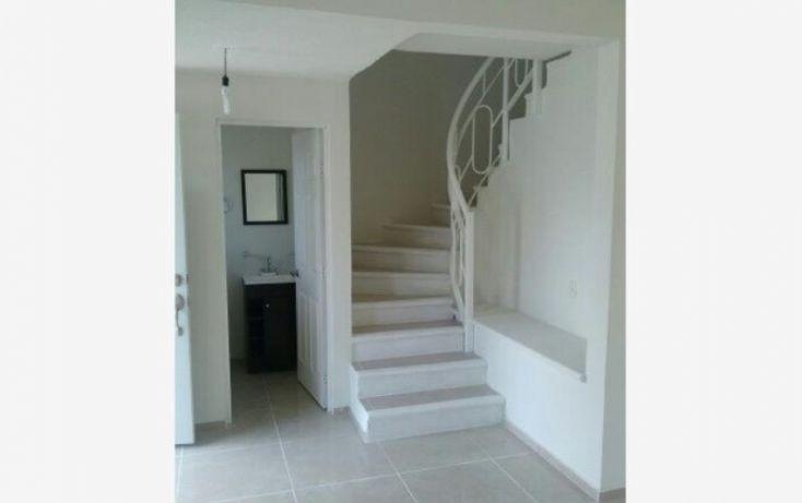 Foto de casa en venta en 1 1, bugambilias, tuxtla gutiérrez, chiapas, 1399125 no 07