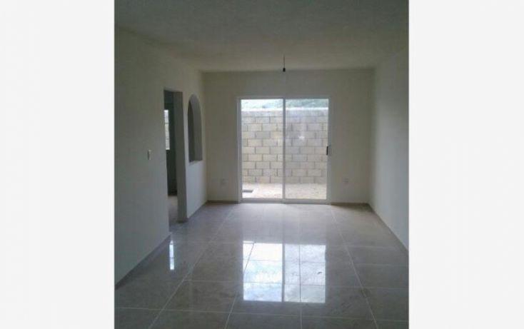 Foto de casa en venta en 1 1, bugambilias, tuxtla gutiérrez, chiapas, 1399125 no 08