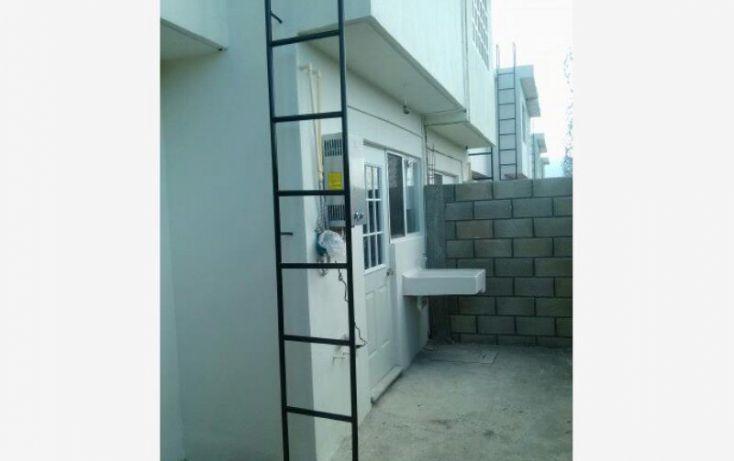 Foto de casa en venta en 1 1, bugambilias, tuxtla gutiérrez, chiapas, 1399125 no 09