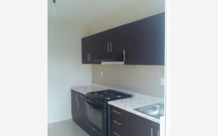 Foto de casa en venta en 1 1, bugambilias, tuxtla gutiérrez, chiapas, 1399125 no 10