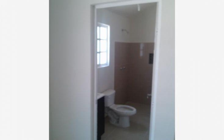 Foto de casa en venta en 1 1, bugambilias, tuxtla gutiérrez, chiapas, 1399125 no 11