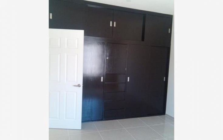 Foto de casa en venta en 1 1, bugambilias, tuxtla gutiérrez, chiapas, 1399125 no 12
