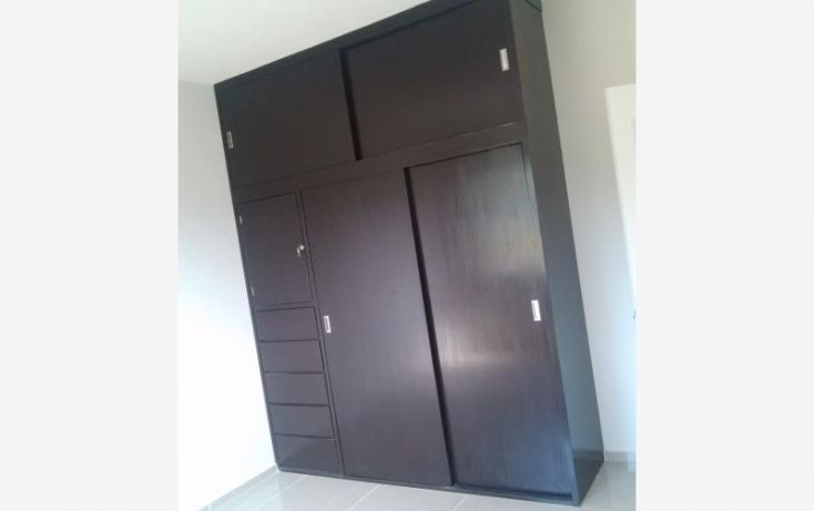 Foto de casa en venta en 1 1, bugambilias, tuxtla gutiérrez, chiapas, 1399125 no 14