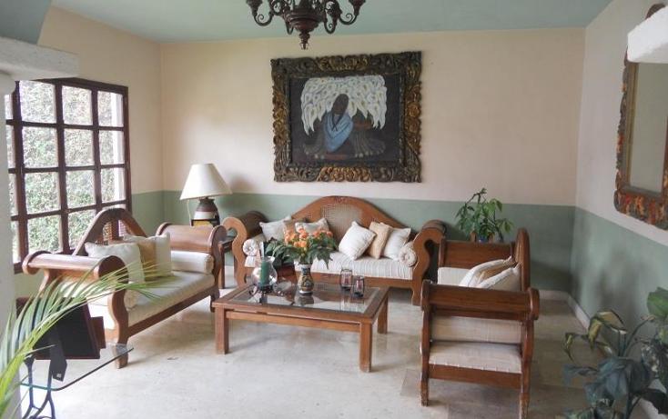 Foto de casa en venta en 1 1, campestre, m?rida, yucat?n, 1900952 No. 03
