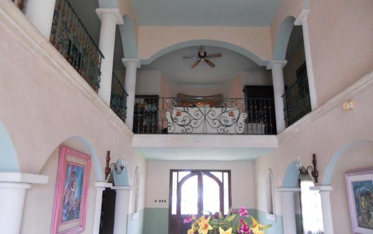 Foto de casa en venta en 1 1, campestre, m?rida, yucat?n, 1900952 No. 04