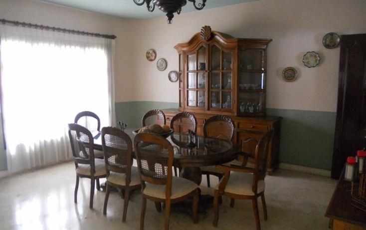 Foto de casa en venta en 1 1, campestre, m?rida, yucat?n, 1900952 No. 05