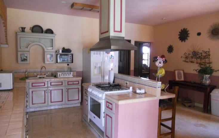 Foto de casa en venta en 1 1, campestre, m?rida, yucat?n, 1900952 No. 07