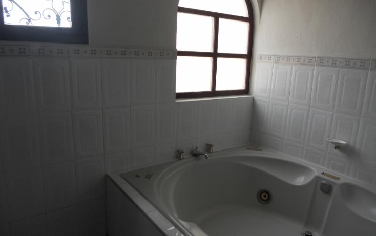 Foto de casa en venta en 1 1, campestre, m?rida, yucat?n, 1900952 No. 08