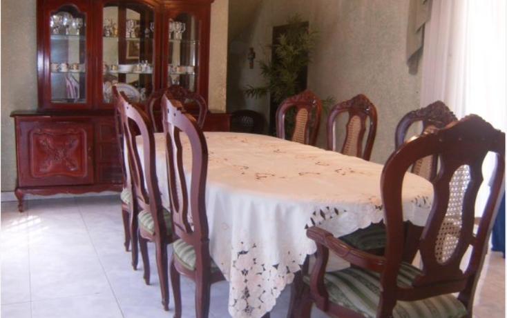 Foto de casa en venta en 1 1, campestre, mérida, yucatán, 1937764 No. 05