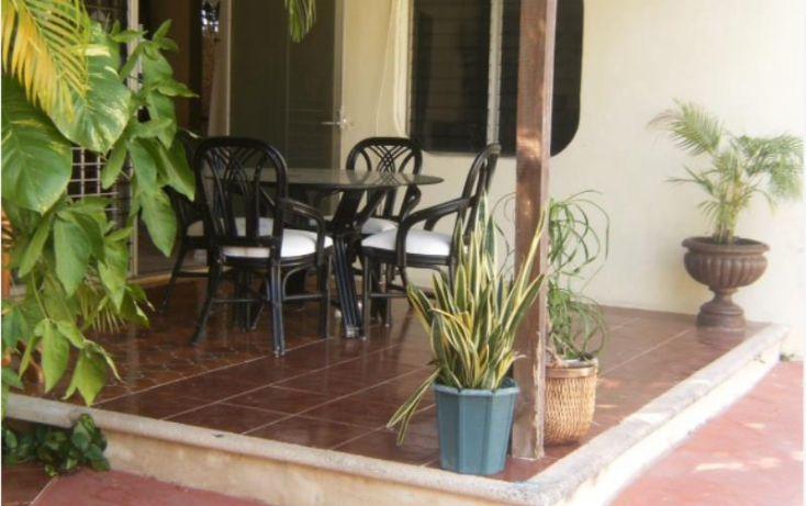 Foto de casa en venta en 1 1, campestre, mérida, yucatán, 1937764 no 07