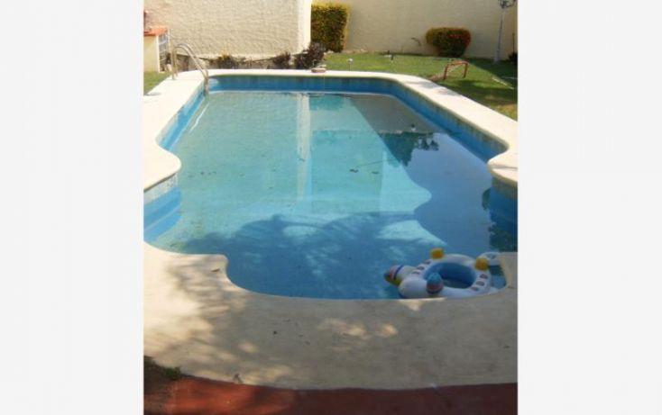 Foto de casa en venta en 1 1, campestre, mérida, yucatán, 1937764 no 08