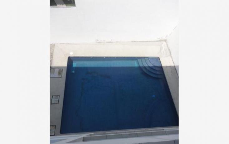 Foto de departamento en venta en 1 1, cantarranas, cuernavaca, morelos, 904301 no 02