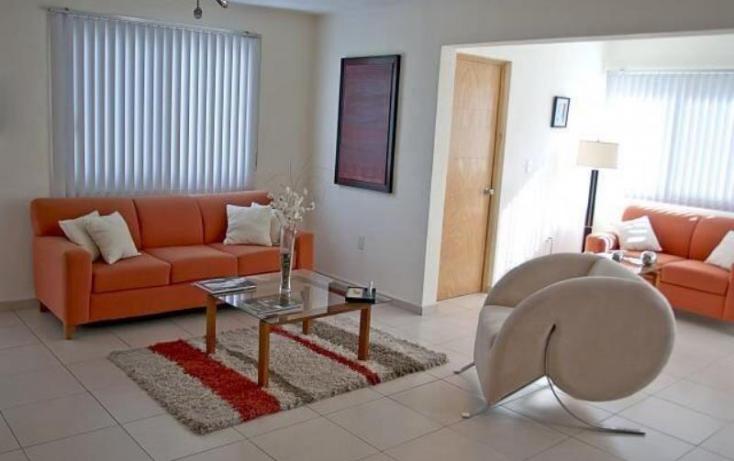 Foto de departamento en venta en 1 1, cantarranas, cuernavaca, morelos, 904301 no 03