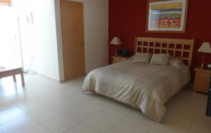 Foto de departamento en venta en 1 1, cantarranas, cuernavaca, morelos, 904301 no 08
