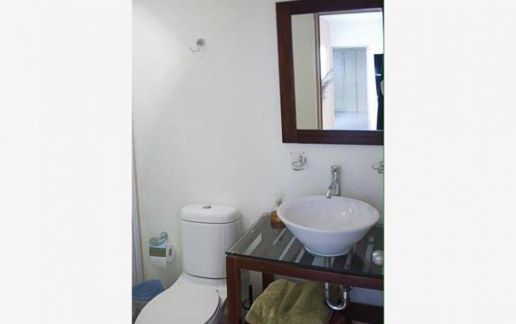 Foto de departamento en venta en 1 1, cantarranas, cuernavaca, morelos, 904301 no 09