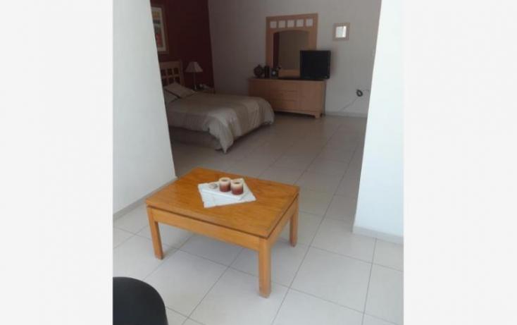 Foto de departamento en venta en 1 1, cantarranas, cuernavaca, morelos, 904301 no 10