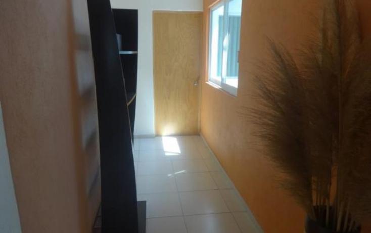 Foto de departamento en venta en 1 1, cantarranas, cuernavaca, morelos, 904301 no 11