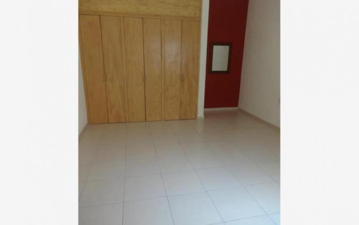 Foto de departamento en venta en 1 1, cantarranas, cuernavaca, morelos, 904301 no 13