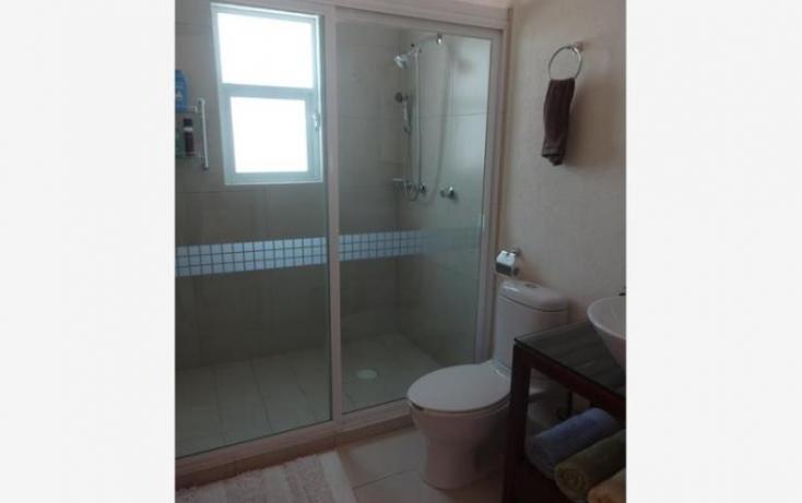 Foto de departamento en venta en 1 1, cantarranas, cuernavaca, morelos, 904301 no 14