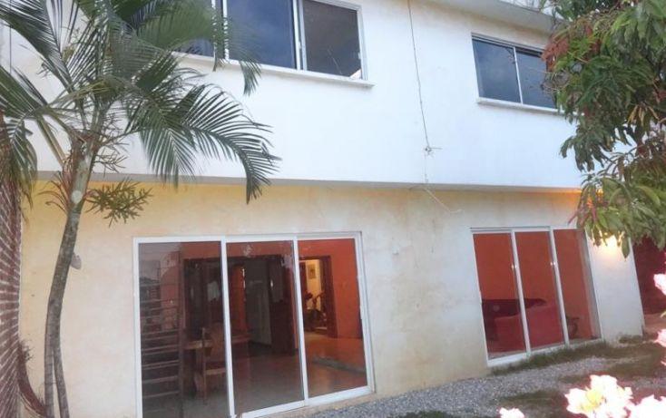 Foto de casa en venta en 1 1, cantarranas, cuernavaca, morelos, 958267 no 02