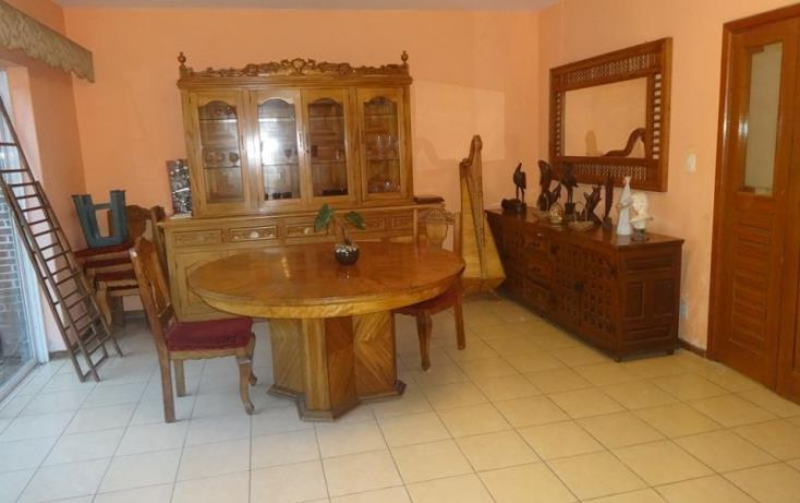 Foto de casa en venta en 1 1, cantarranas, cuernavaca, morelos, 958267 no 03