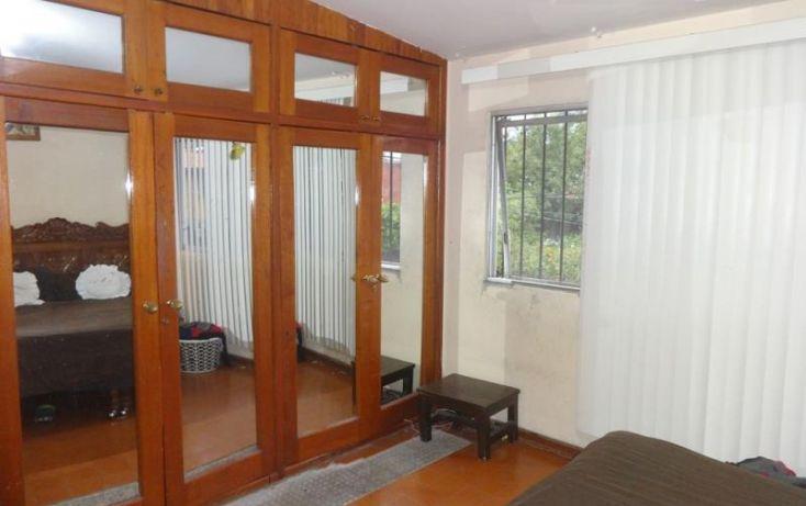 Foto de casa en venta en 1 1, cantarranas, cuernavaca, morelos, 958267 no 04